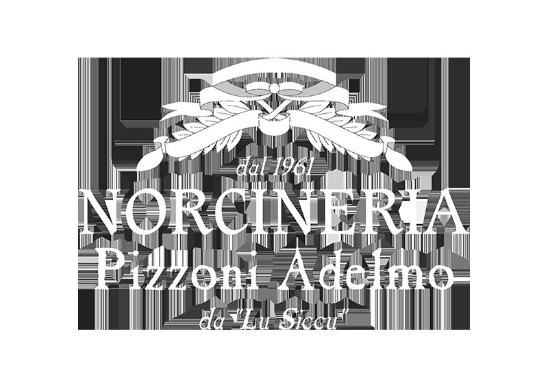 Norcineria Umbra prodotti tipici Umbri a Foligno